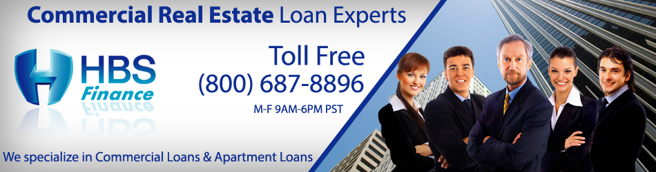 HBS Finance Since 2005 – Commercial Real Estate Loan Experts Conventional, SBA, CMBS, Fannie Mae, Freddie Mac, Portfolio, Life  Insurance Companies & Private Funds, Los Angeles, California